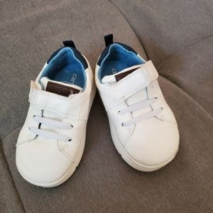 Baby Boy Shoes - 5.5